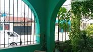 Biplanta en Lawton, Diez de Octubre, La Habana 5