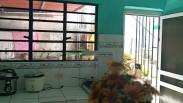 Biplanta en Lawton, Diez de Octubre, La Habana 19
