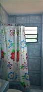 Biplanta en Lawton, Diez de Octubre, La Habana 31