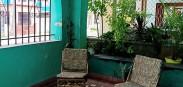 Biplanta en Lawton, Diez de Octubre, La Habana 3