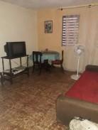 Apartamento en Centro Habana, La Habana 8