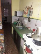 Apartamento en Centro Habana, La Habana 2