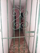 Apartamento en Centro Habana, La Habana 7