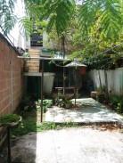 Casa en Alturas de Lotería, Cotorro, La Habana 18
