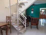 Casa en Alturas de Lotería, Cotorro, La Habana 6