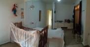 Casa en Alturas de Lotería, Cotorro, La Habana 25