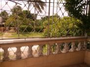 Casa en Alturas de Lotería, Cotorro, La Habana 22