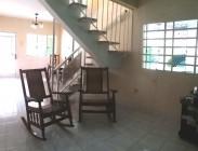 Casa en Alturas de Lotería, Cotorro, La Habana 8
