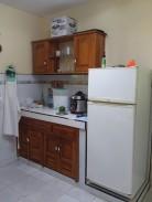 Casa en Alturas de Lotería, Cotorro, La Habana 12