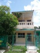 Casa en Alturas de Lotería, Cotorro, La Habana 1