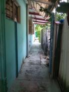 Casa en Alturas de Lotería, Cotorro, La Habana 17