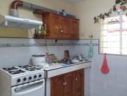Casa en Alturas de Lotería, Cotorro, La Habana 11