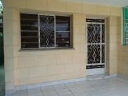 Casa en Alturas de Lotería, Cotorro, La Habana 3