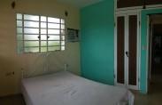 Casa en Alturas de Lotería, Cotorro, La Habana 20