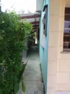 Casa en Alturas de Lotería, Cotorro, La Habana 4
