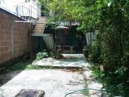 Casa en Alturas de Lotería, Cotorro, La Habana 19