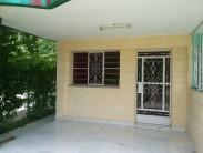 Casa en Alturas de Lotería, Cotorro, La Habana 2