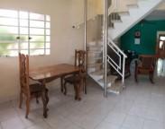 Casa en Alturas de Lotería, Cotorro, La Habana 7