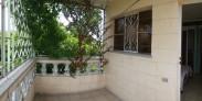 Casa en Alturas de Lotería, Cotorro, La Habana 21