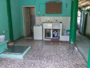 Casa en Alturas de Lotería, Cotorro, La Habana 15