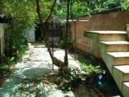 Casa en Alturas de Lotería, Cotorro, La Habana 16