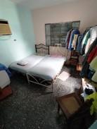 Biplanta en Lawton, Diez de Octubre, La Habana 9