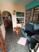 Biplanta en Lawton, Diez de Octubre, La Habana 2