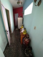 Biplanta en Lawton, Diez de Octubre, La Habana 11