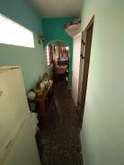 Biplanta en Lawton, Diez de Octubre, La Habana 10