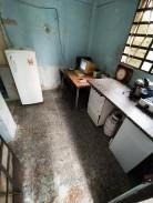 Biplanta en Lawton, Diez de Octubre, La Habana 14