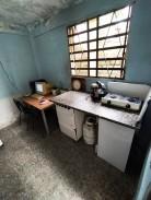 Biplanta en Lawton, Diez de Octubre, La Habana 15
