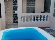 Casa en Ampliación Almendares, Playa, La Habana 11