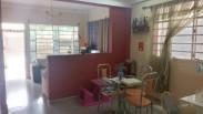 Casa en Sevillano, Diez de Octubre, La Habana 3