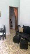 Apartamento en Cayo Hueso, Centro Habana, La Habana 1
