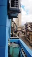 Apartamento en Cayo Hueso, Centro Habana, La Habana 14