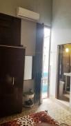 Apartamento en Cayo Hueso, Centro Habana, La Habana 9