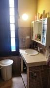 Apartamento en Cayo Hueso, Centro Habana, La Habana 13