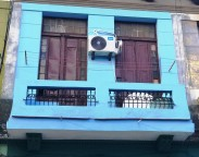 Apartamento en Cayo Hueso, Centro Habana, La Habana 2