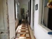 Casa Independiente en Buenavista, Playa, La Habana 3