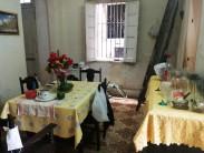 Casa Independiente en Buenavista, Playa, La Habana 9