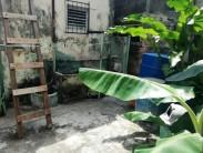 Casa Independiente en Buenavista, Playa, La Habana 13