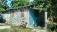 Casa en San Miguel del Padrón, La Habana 15