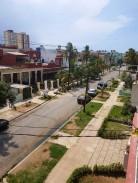 Apartamento en Vedado, Plaza de la Revolución, La Habana 12