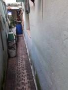 Casa en Pilar, Cerro, La Habana 7