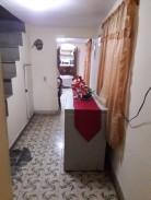 Casa en Pilar, Cerro, La Habana 4