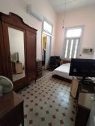 Casa Independiente en Marianao, La Habana 8