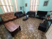Casa Independiente en Marianao, La Habana 5