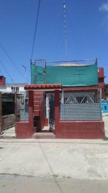 House in Cubanacán, Playa, La Habana