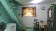 Apartamento en Cayo Hueso, Centro Habana, La Habana 3