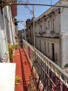 Casa en San Leopoldo, Centro Habana, La Habana 1